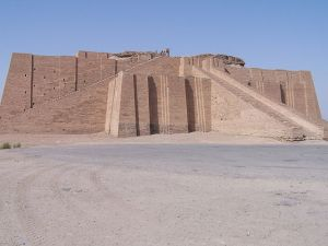 640px-Ancient_ziggurat_at_Ali_Air_Base_Iraq_2005
