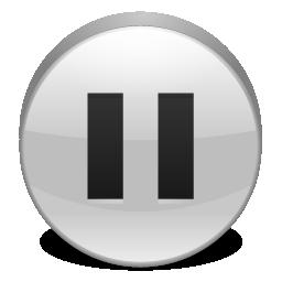 Pause_icon_status