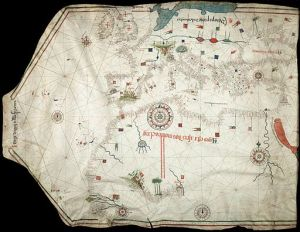 Old_Map_1492_MR