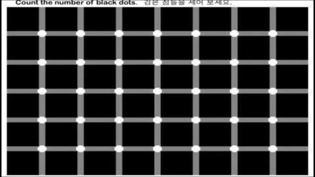 black_dots